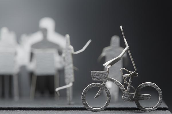1/50建築模型用 添景セットシリーズ