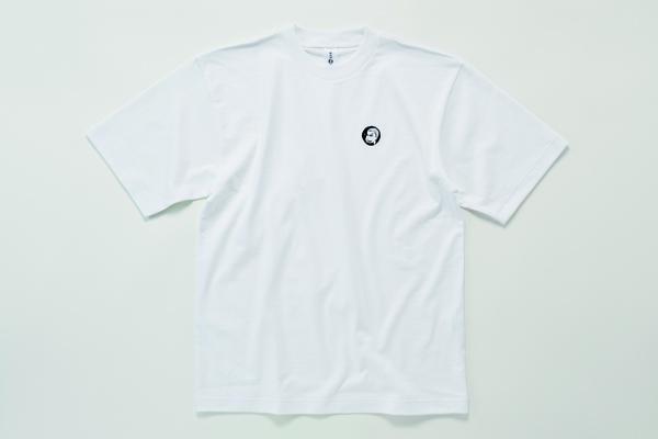 花道Tシャツ