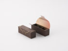 Akashi Bon Bon Chocolat
