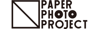 PAPER PHOTO PROJECT