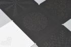 マツコの知らない世界福永紙工製品が紹介される予定です