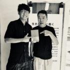 【レポート】24H仕事百貨のトークイベントに参加しました