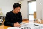 新プロジェクト「紙工視点」って、結局なに?:ディレクター・岡崎智弘さんインタビュー