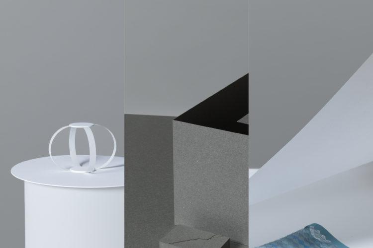 紙工視点:新製品のご紹介