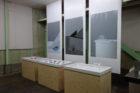 【レポート】新プロジェクト「紙工視点」福永紙工本社にて発表会を開催しました