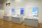 紙工視点 SFT GALLERY最終週にデザイナー在廊+トークを開催します