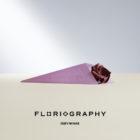 ISSEY MIYAKE「FLORIOGRAPHY」パッケージ製作