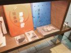代官山蔦屋BOOK BOX No.55 三澤遥「続々」
