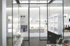 2019年1月14日(月)より「紙工視点」新製品発表会巡回展:The shop at JAPAN HOUSE LONDON