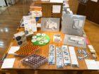 ART GALLERY ARTIUM アートショップ.g福永紙工製品を展開中です