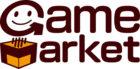 2019年5月25日(土)・26日(日)ゲームマーケット2019春に出展します