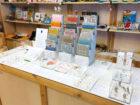広島市現代美術館「インポッシブル・アーキテクチャーもうひとつの建築史展」 テラダモケイ展開中