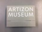 アーティゾン美術館 2つ折カードセット