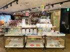 福永紙工POP UP SHOP@東急ハンズ渋谷店