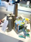 12月24日(木)- 2月19日(金)ゲームフェア@富山県美術館ミュージアムショップ