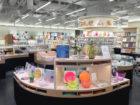 六本木ヒルズ 森美術館ショップ、東京シティビューショップ、新装オープン