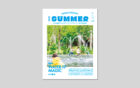 GREEN SPRINGS 2021 SUMMER 季刊誌発刊のお知らせ